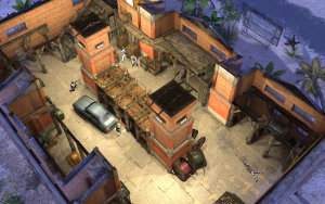 ja_screenshot_warehouse_01_small.jpg
